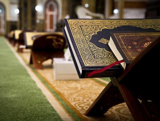 Quran confirms previousrevelations